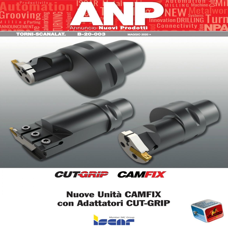 b-20-003-nuove-unità-camfix-con-adattatori-cut-grip