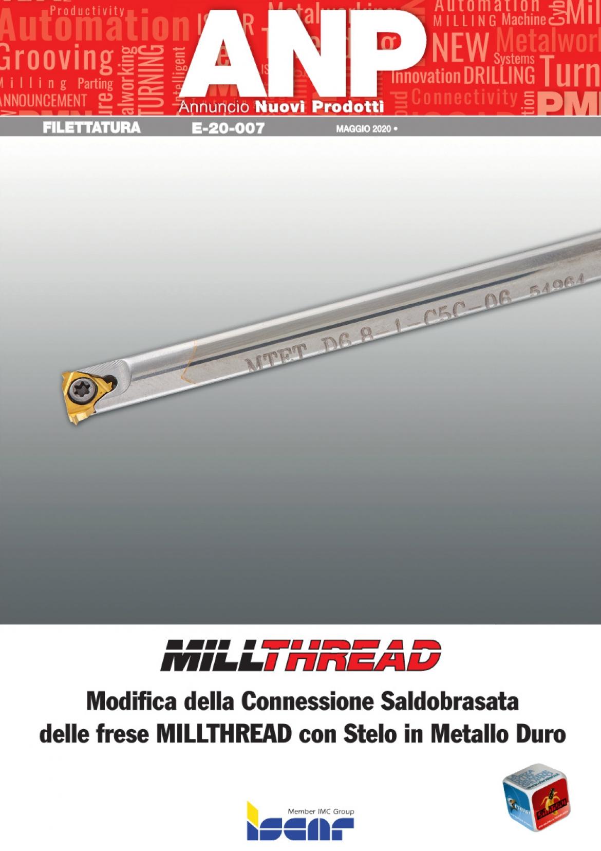 e-20-007-modifica-delle-frese-millthread