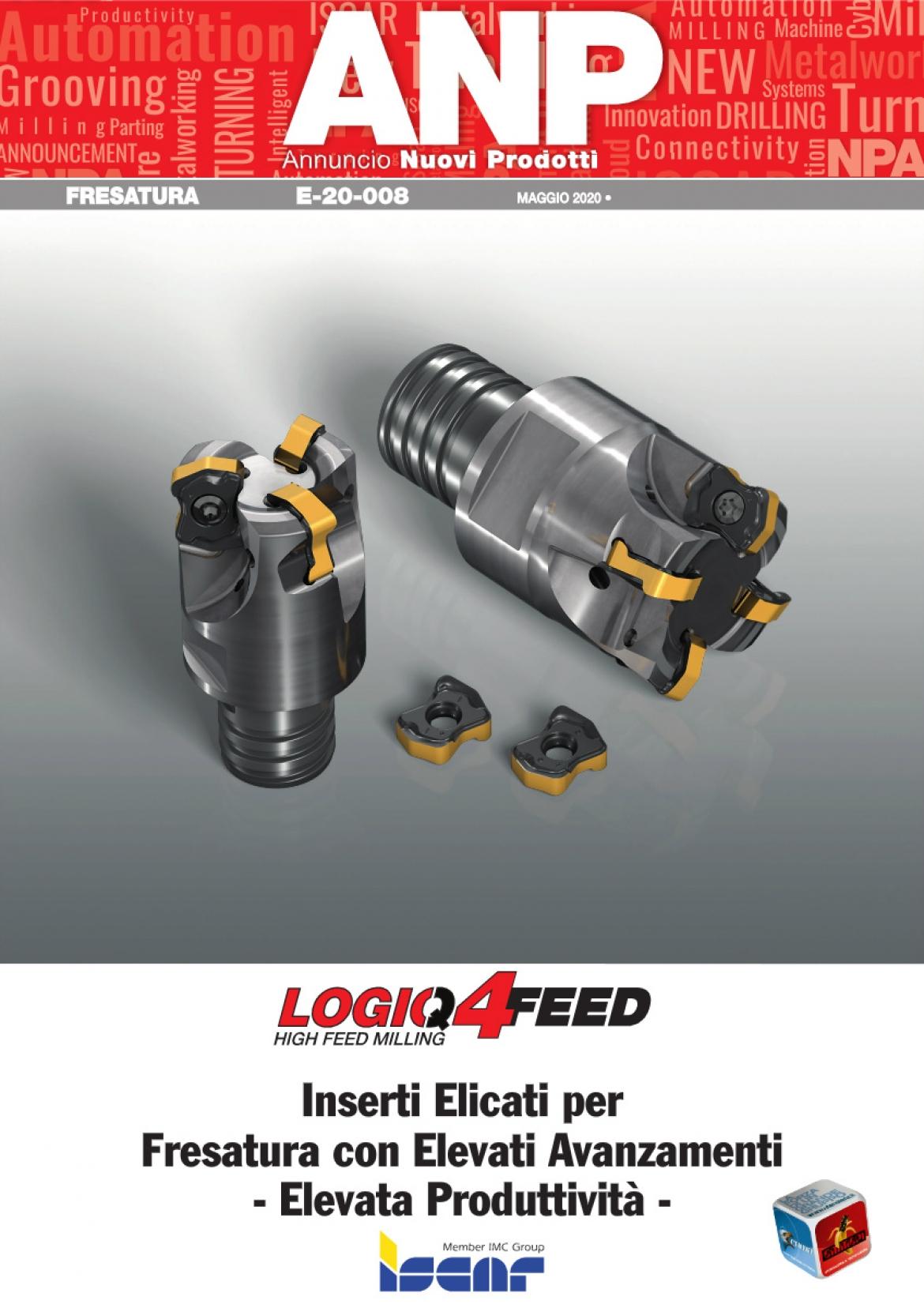 e-20-008-logiq4feed
