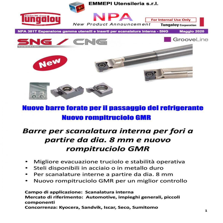 npa-381t-espansione-gamma-utensili-e-inserti-per-scanalatura-interna-sng