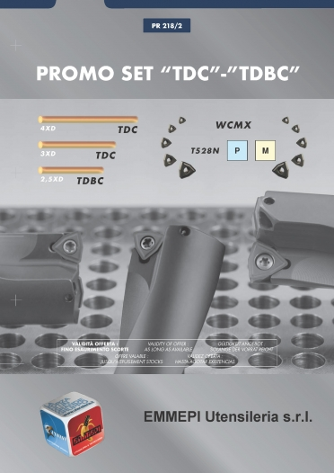 PR-218-2_PROMO_TDC-TDBC-28-03-18-I-S-pro - fino esaurimento scorte