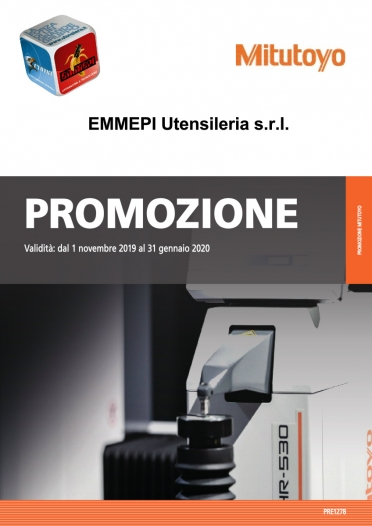 Promo_Autunno_2019 scad. 31/01/2020