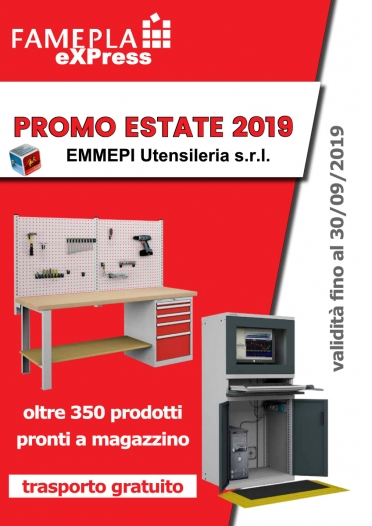 express_080i-promo_summer._low Scade il 30/09/2019