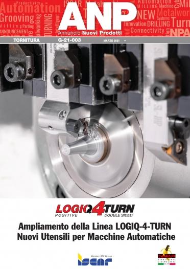 g-21-003-nuovi-utensili-logiq4turn-per-macchine-automatiche