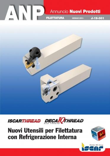 j-19-001-utensili-per-filettatura-con-refrigerazione-interna