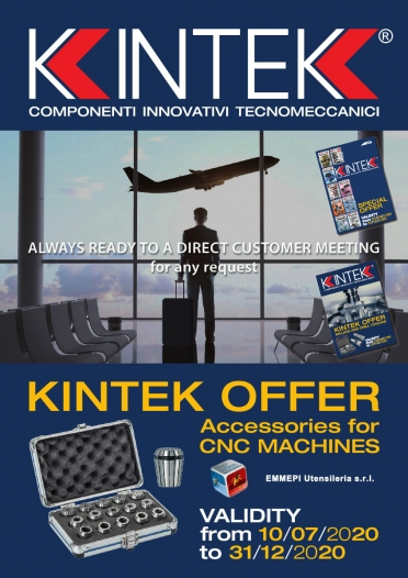 kintek_offer_accessories_010720_311220 scad. 31/12/2020