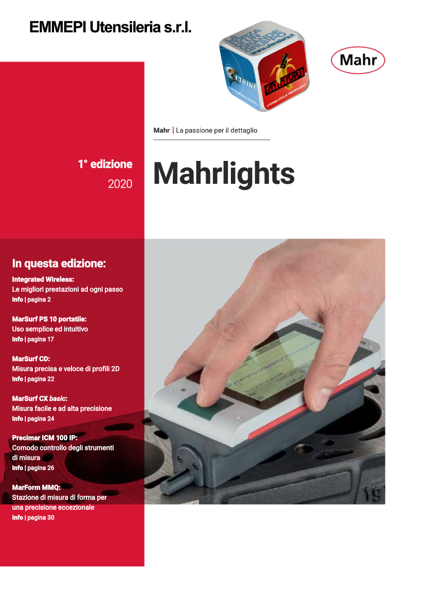 mahrlights-primavera-2020 scad. 30/06/2020
