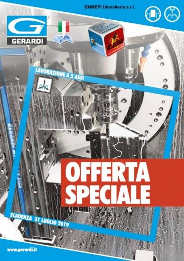 offerta-speciale_2019 - scad. 31/7/2019