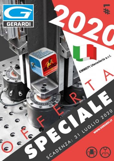 offerta-speciale_2020 scad. 31/07/2020
