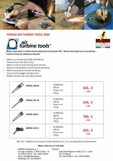 promo-2020-airturbine-emmepi-utensileria scad. 15/09/2020