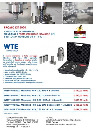 promo-2020_wte-kit-hph-+-5-bussole-emmepi-utensileria scad. 15/09/2020