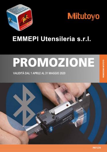 promo-primavera-2020-definitiva_rid scad. 31/05/2020 posticipata al 30/06/2020