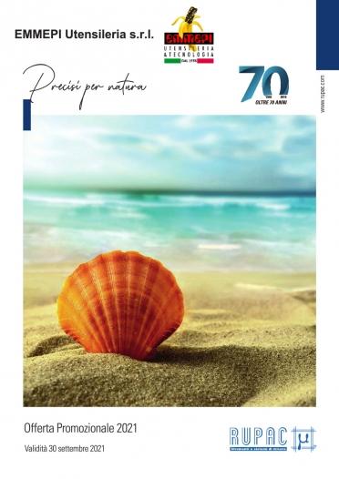rupac2021 scad. 30/09/2021