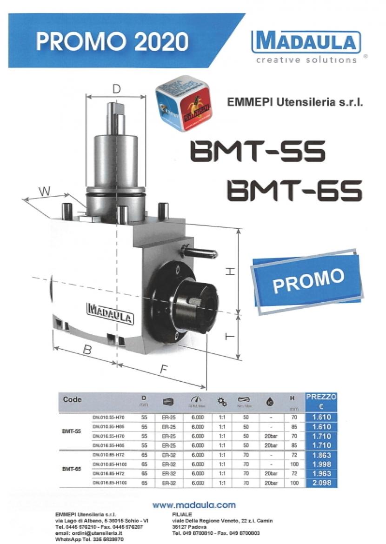 bmt-55-bmt-65