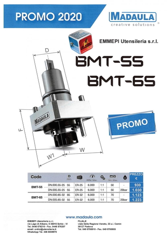bmt-55-bmt-65_1