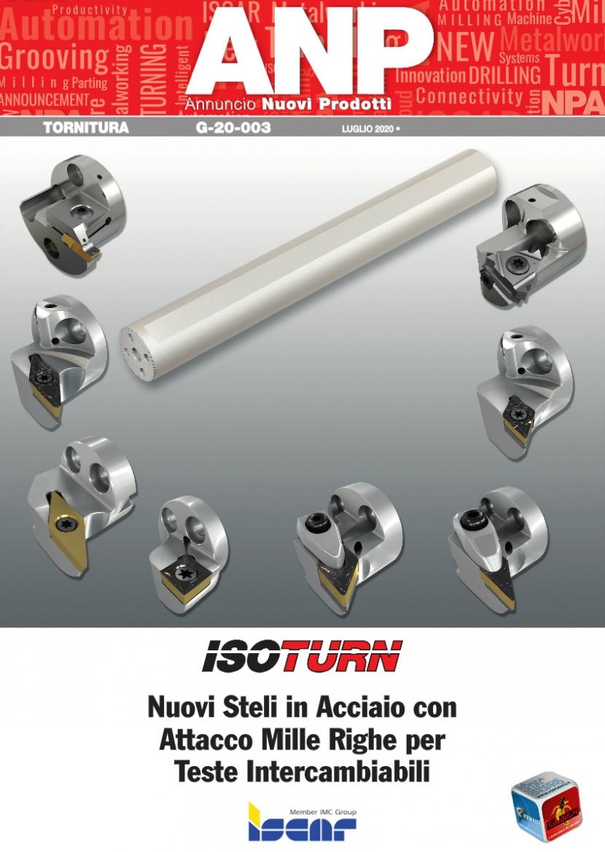 g-20-003-nuove-steli-in-acciaio-per-teste-avc
