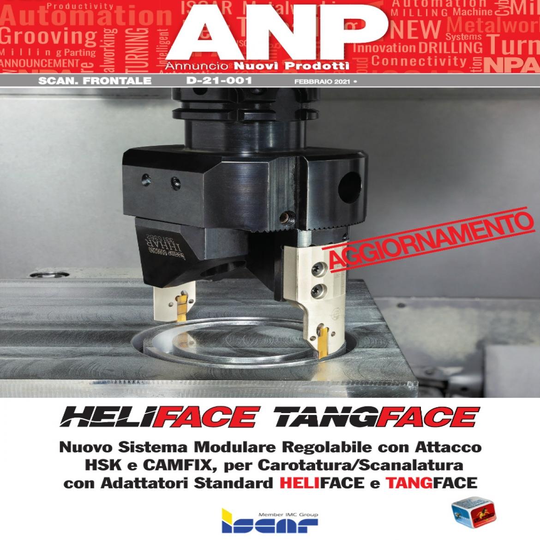 d-21-001-heliface-tangface