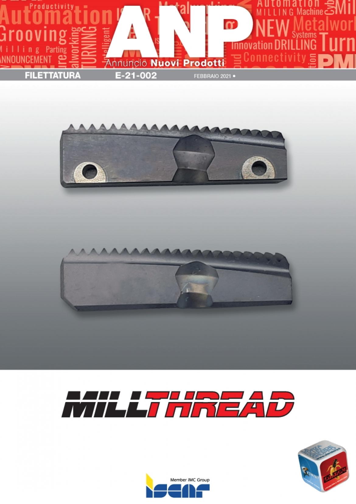 e-21-002-modifica-inserti-millthread