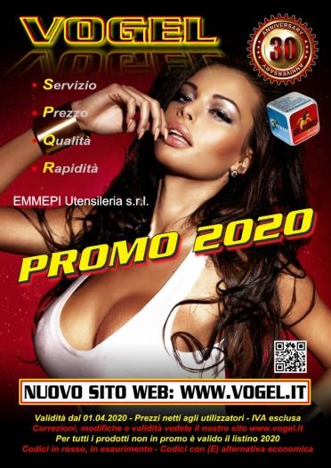 promo_2020_h