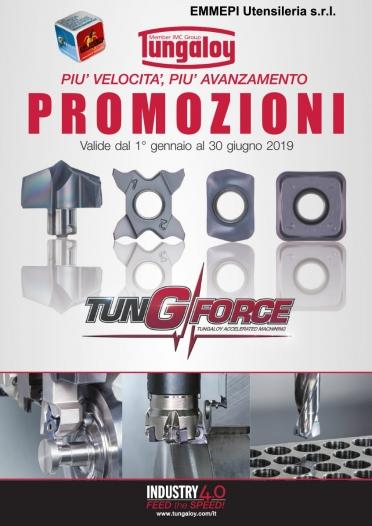 Promozioni-1-1-30-6-2019_email scad. 30/6/2019