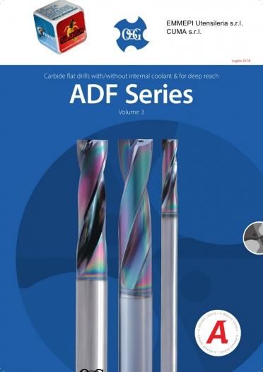ADF_ADFO_OSG_IT scad. fine scorte