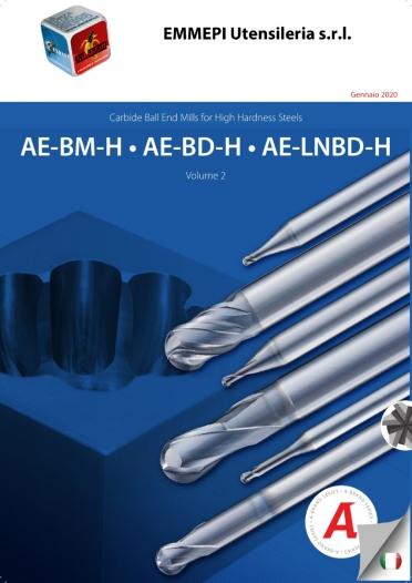 AE-BD-BM-H-VOL.2-EN-IT-PRICES-2020-PRINT_compressed