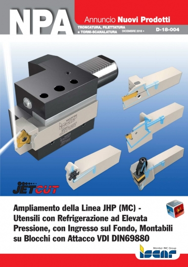 d-18-004-ampliamento-linea-jhp-mc