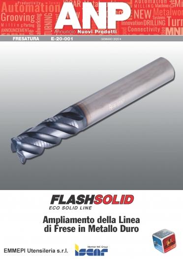 e-20-001-ampliamento-gamma-solidflash