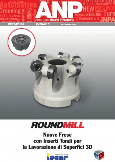 e-20-015-roundmill-per-la-lavorazione-di-superfici-3d