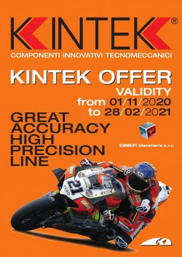 kintek_promo_great_accuracy_10_2020 scad.28/02/2021