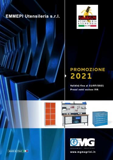 mg-magrini-2021 scad. il 31/07/2021