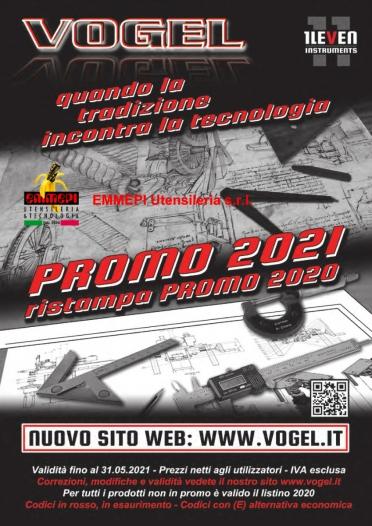 promo_2021-vogel scade il 31/05/2021