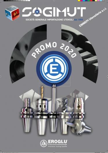 sogimut-eroglu-2020 scad. 31/07/2020