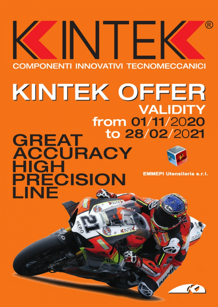 kintek_promo_great_accuracy_10_2020 scad.28/02/2021