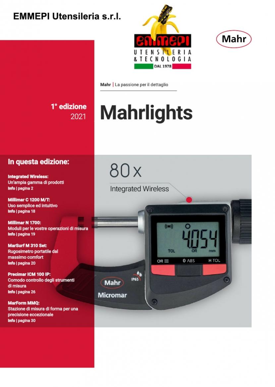 mahr-2021 scad. il 31/05/2021